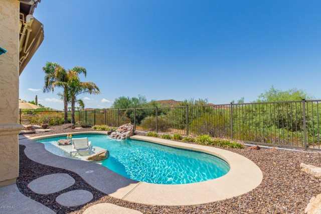 Photo of 27744 N 130TH Avenue, Peoria, AZ 85383