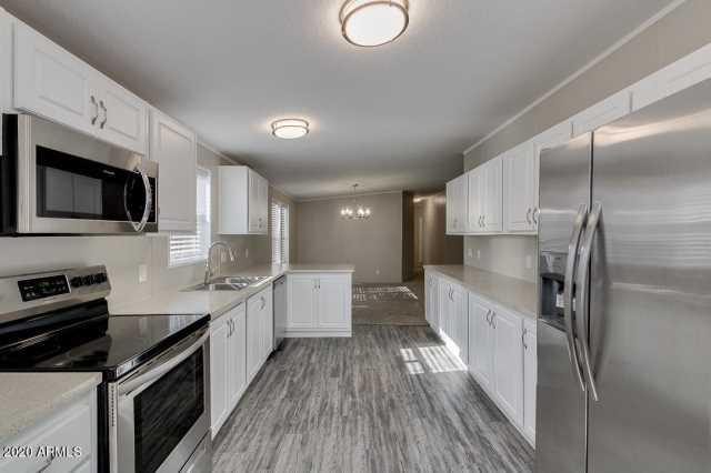 Photo of 8601 N 103rd Avenue #184, Peoria, AZ 85345