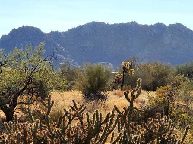 Photo of E Carefree Highway --, Scottsdale, AZ 85262