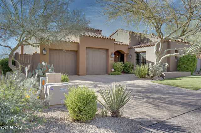 Photo of 20338 N 84TH Way, Scottsdale, AZ 85255