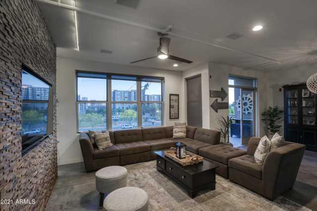 Photo of 1326 N CENTRAL Avenue #303, Phoenix, AZ 85004