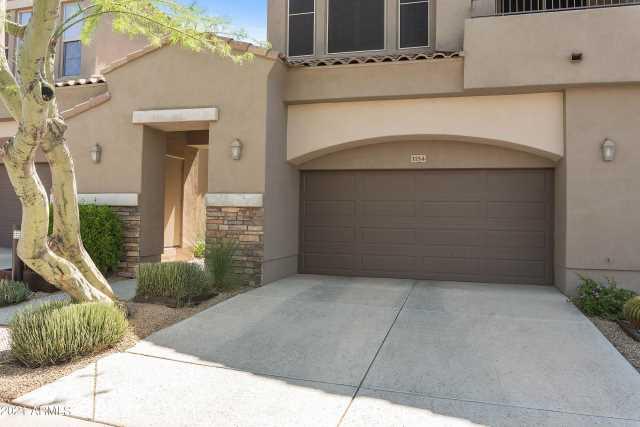 Photo of 19475 N GRAYHAWK Drive #1154, Scottsdale, AZ 85255