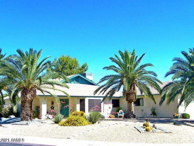 Photo of 1714 LEISURE WORLD --, Mesa, AZ 85206