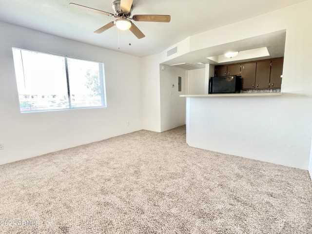 Photo of 3601 W TIERRA BUENA Lane #248, Phoenix, AZ 85053