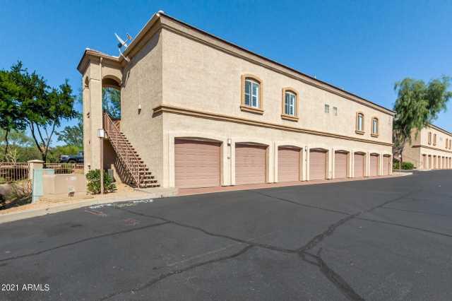 Photo of 29606 N TATUM Boulevard #204, Cave Creek, AZ 85331
