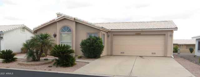 Photo of 2101 S MERIDIAN Road #19, Apache Junction, AZ 85120