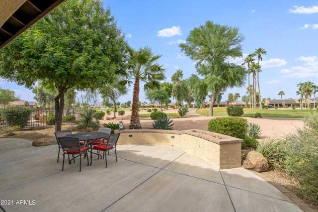 Photo of 15724 W ROANOKE Avenue, Goodyear, AZ 85395