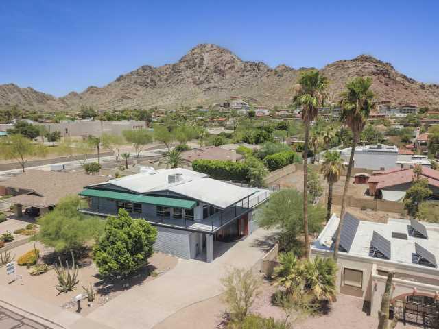 Photo of 7037 N 21ST Street, Phoenix, AZ 85020