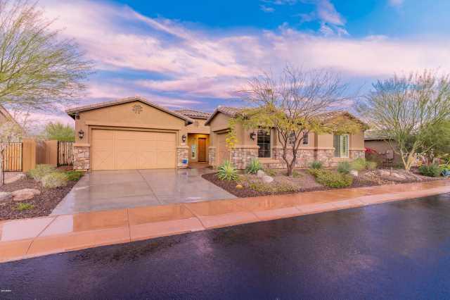 Photo of 31825 N 128TH Drive, Peoria, AZ 85383