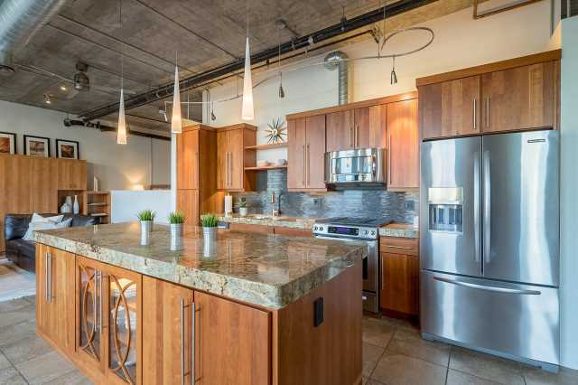 Photo of 21 E 6TH Street #306, Tempe, AZ 85281