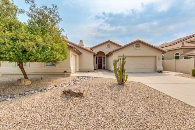 Photo of 14015 S 33RD Street, Phoenix, AZ 85044