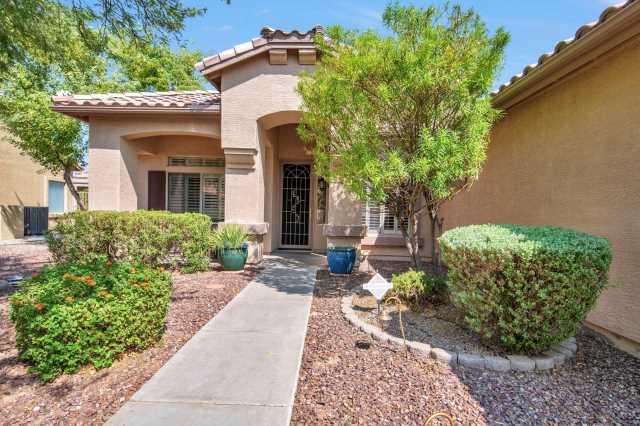 Photo of 4530 E Walnut Road, Gilbert, AZ 85298