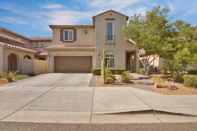 Photo of 21618 N 39TH Terrace, Phoenix, AZ 85050