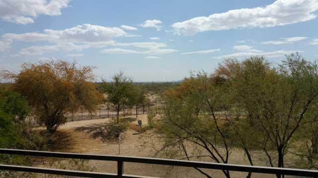 Photo of 20100 N 78TH Place #2087, Scottsdale, AZ 85255