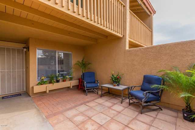 Photo of 8416 N CENTRAL Avenue #C, Phoenix, AZ 85020
