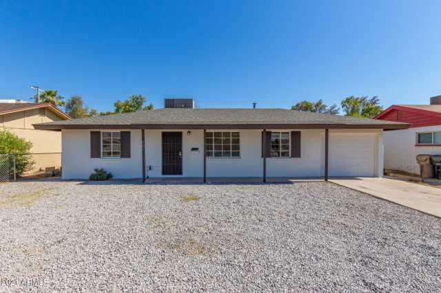 Photo of 301 E LOMA LINDA Boulevard, Goodyear, AZ 85338