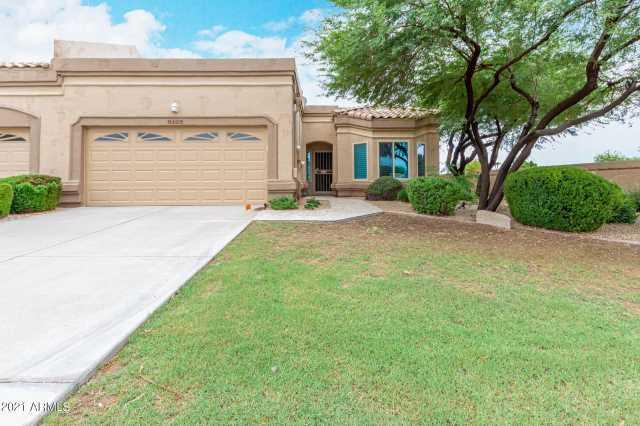 Photo of 8409 W UTOPIA Road, Peoria, AZ 85382