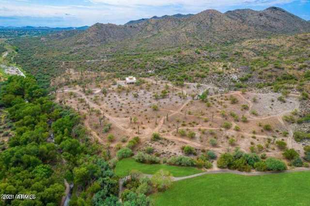 Photo of 5200 N Rancho Manana Road, Cave Creek, AZ 85331