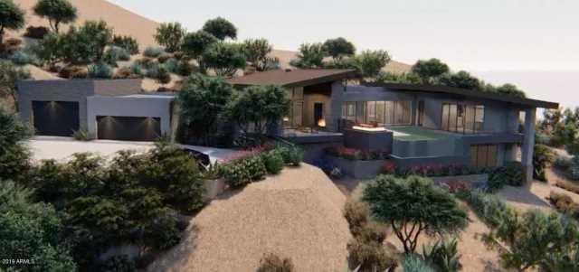 Photo of 5220 N 61ST Street, Paradise Valley, AZ 85253