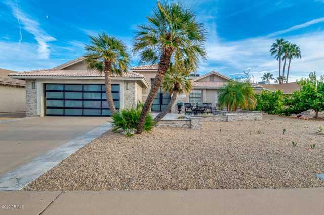 Photo of 1479 LEISURE WORLD --, Mesa, AZ 85206