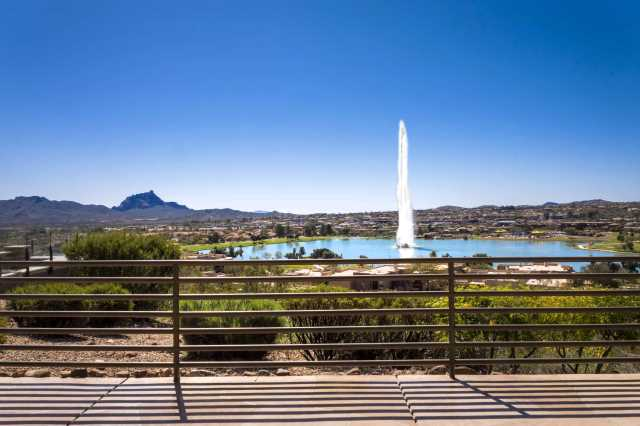 Photo of 17105 E LA MONTANA Drive #216, Fountain Hills, AZ 85268