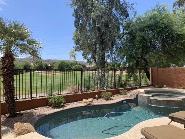 Photo of 3027 E FREMONT Road, Phoenix, AZ 85042