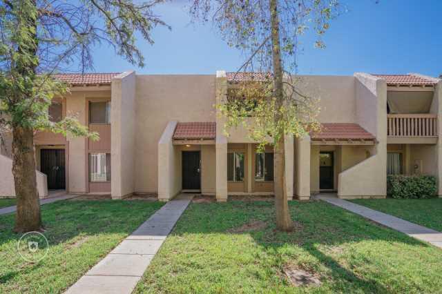 Photo of 8475 N 54TH Lane, Glendale, AZ 85302
