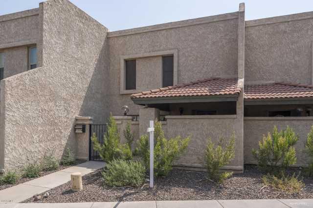 Photo of 7339 E NORTHLAND Drive, Scottsdale, AZ 85251