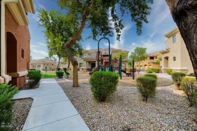 Photo of 955 E KNOX Road #218, Chandler, AZ 85225