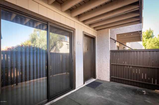Photo of 2938 N 61ST Place #150, Scottsdale, AZ 85251