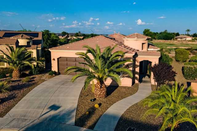 Photo of 28887 N 129th Avenue, Peoria, AZ 85383