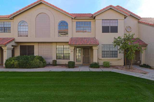Photo of 3930 W MONTEREY Street #141, Chandler, AZ 85226