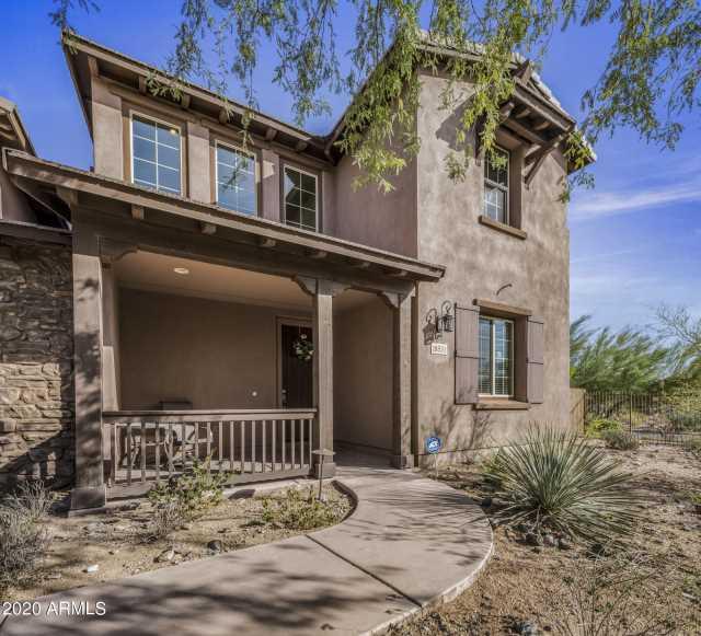 Photo of 18531 N 94th Street, Scottsdale, AZ 85255