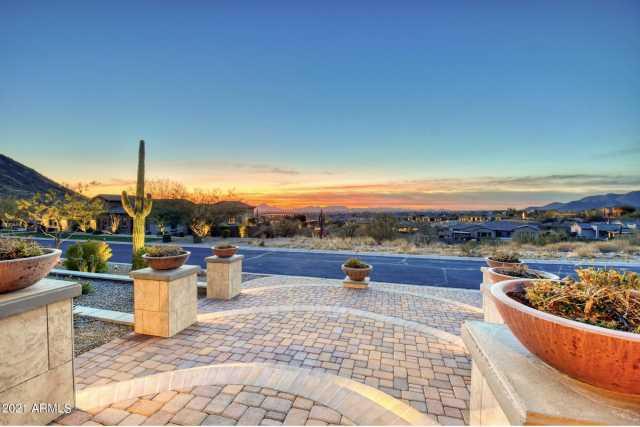 Photo of 10931 N 139TH Street, Scottsdale, AZ 85259