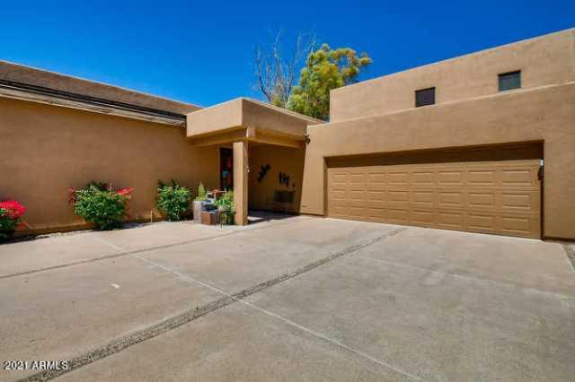 Photo of 10467 N NICKLAUS Drive, Fountain Hills, AZ 85268