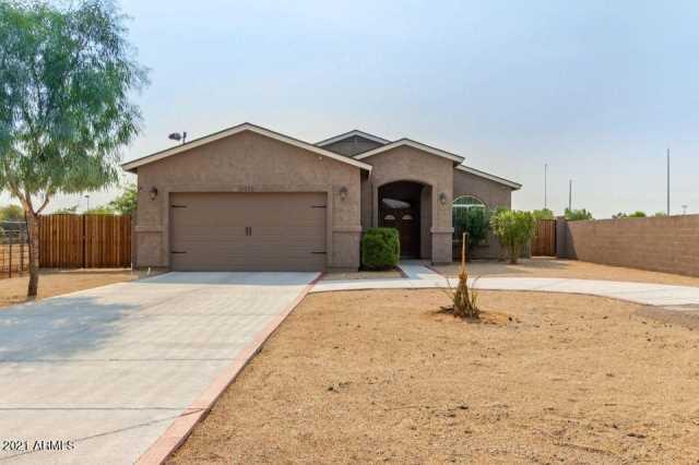 Photo of 16020 N 37TH Street, Phoenix, AZ 85032