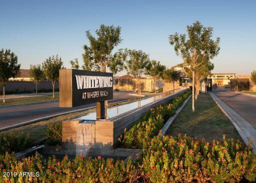 Photo of 19728 E IVY Lane, Queen Creek, AZ 85142