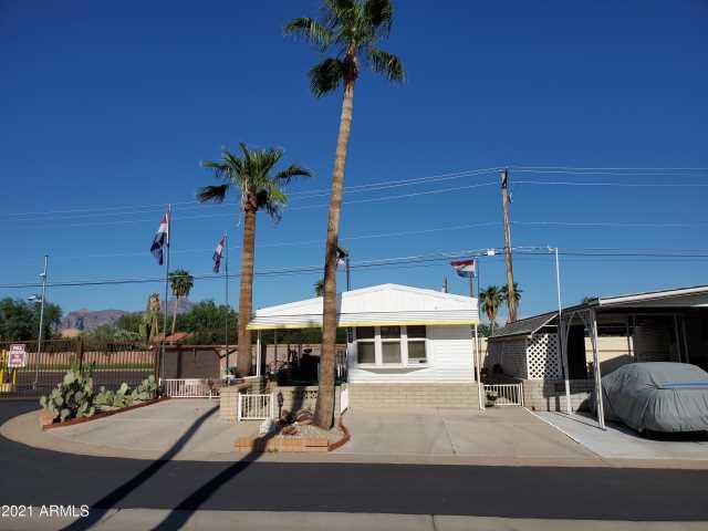 Photo of 1000 S Idaho Road #1, Apache Junction, AZ 85119