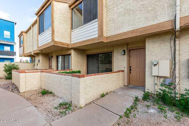 Photo of 3411 N 12TH Place #9, Phoenix, AZ 85014