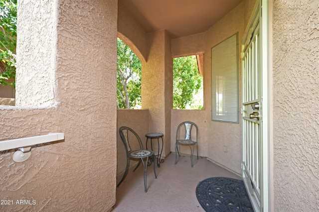 Photo of 5450 E MCLELLAN Road #254, Mesa, AZ 85205