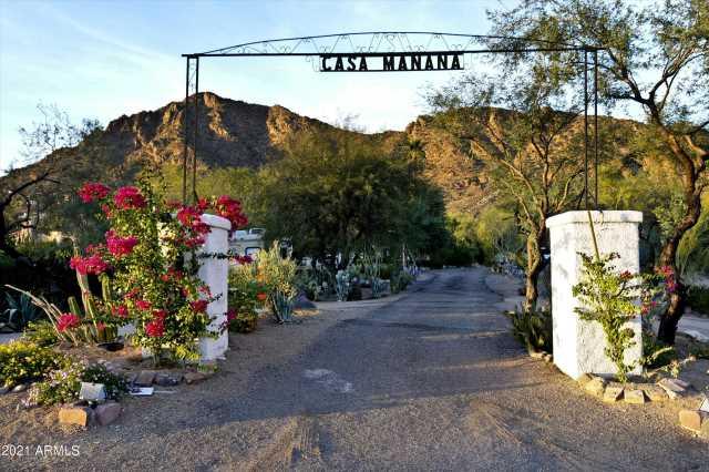 Photo of 5710 E Camelback Road, Phoenix, AZ 85018