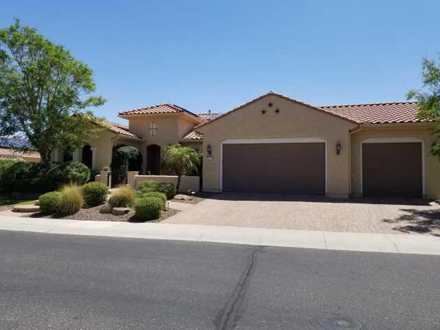 Photo of 20319 N 264TH Avenue, Buckeye, AZ 85396
