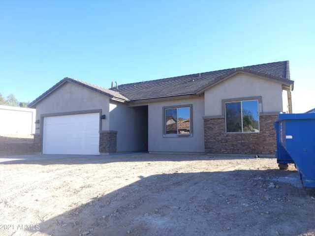 Photo of 16419 N SKYRIDGE Lane #18, Fountain Hills, AZ 85268
