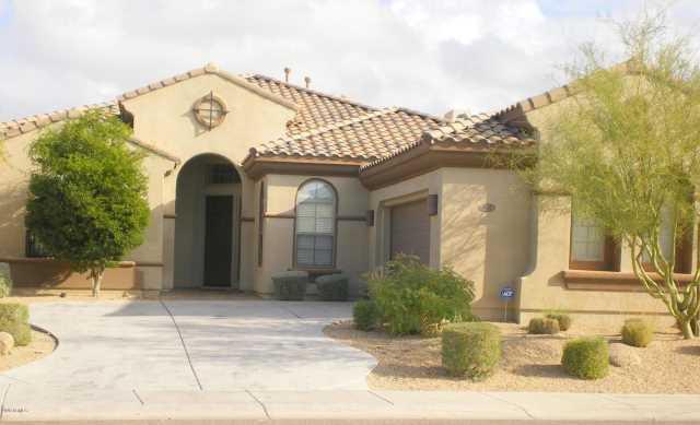 Photo of 3942 E DALEY Lane, Phoenix, AZ 85050