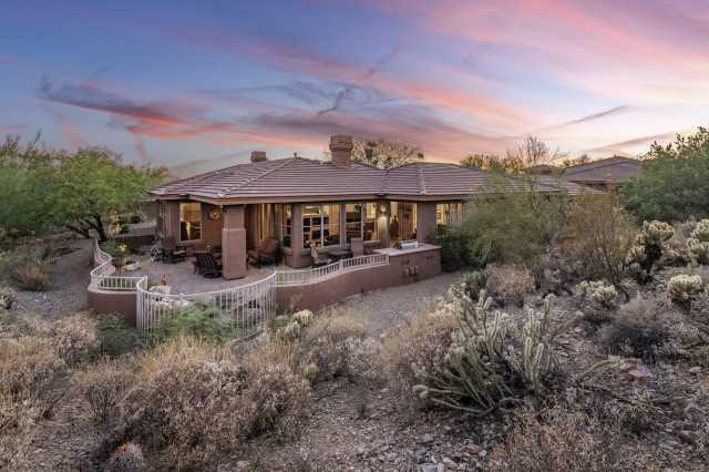 Photo of 11485 E RAINTREE Drive, Scottsdale, AZ 85255
