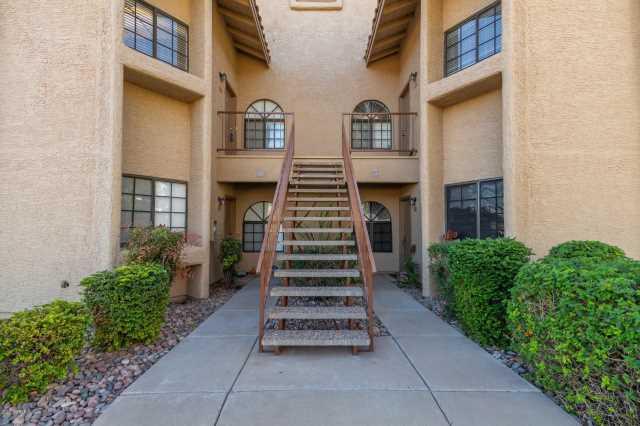 Photo of 930 N MESA Drive #2015, Mesa, AZ 85201