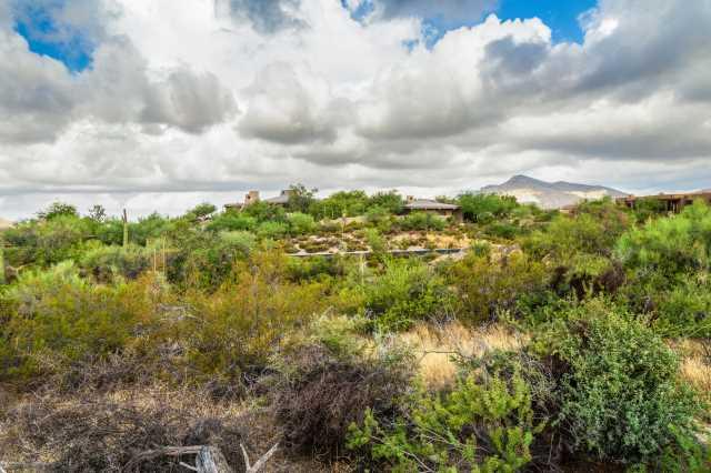 Photo of 10811 E PROSPECT POINT Drive, Scottsdale, AZ 85262
