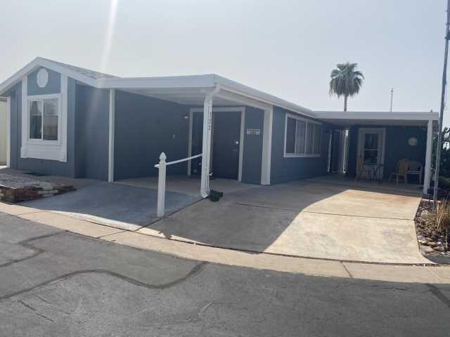 Photo of 5735 E Mcdowell Road #322, Mesa, AZ 85215