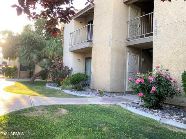 Photo of 1111 E University Drive #142, Tempe, AZ 85281