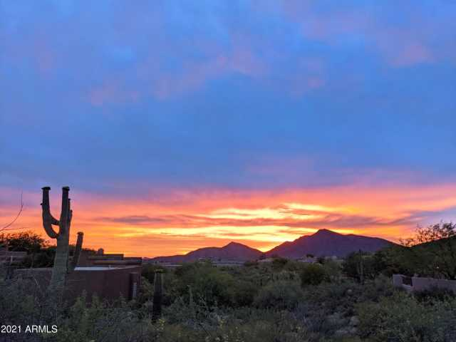 Photo of 40695 N 109TH Place, Scottsdale, AZ 85262